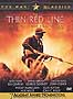 THIN RED LINE, THE (RPKG)