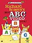R.SCARRY:BEST ABC VIDEO..
