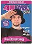 411VM SKATEBOARDING BAM ISSUE
