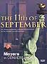 11TH OF SEPT.:BILL MOYERS