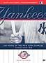 100 YRS./N.Y. YANKEES(2DVDS)
