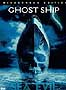 GHOST SHIP/THIRTEEN GHOSTS