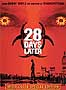 28 DAYS LATER (WS)