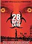 28 DAYS LATER (P&S)