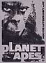 PLANET OF THE APES (1968) (P&S/35TH ANN. ED)