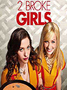 2 Broke Girls: Seasons 1-5