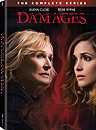 Damages Seasons 1-5