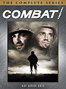 Combat!: The Complete Series
