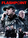 Flashpoint: Complete Series (Seasons 1-6)