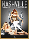 Nashville Seasons 1-4