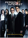 Person of Interest: Seasons 1-5