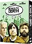 Bored to Death Seasons 1-3