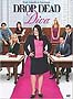 Drop Dead Diva: The Complete Seasons 1-6