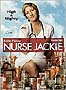 Nurse Jackie: Seasons 1-7