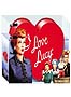 I Love Lucy: Seasons 1-9