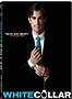 White Collar Seasons 1-6