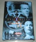 THE X FILES - The Complete seasons 1-9