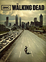The Walking Dead: The Complete Seasons 1-9