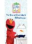 Elmo's World Complete Collection (33DVD SET)