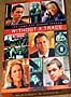 Without a Trace: Complete Seasons 1-7
