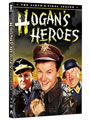 Hogan's Heroes - The Complete Series (Seasons 1 - 6)