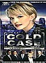 Cold Case: The Complete Seasons 1-7