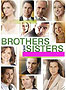 Brothers and Sisters: Seasons 1-5