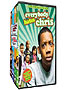 Everybody Hates Chris: The Complete Series (Seasons 1-4)